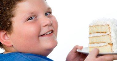 10 مشكلات صحية تصيب الإنسان مصدرها الأساسى السمنة