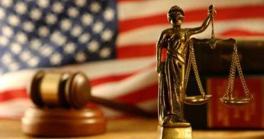 الحكم بالسجن مدى الحياة على أمريكى أقر بالذنب فى قتل 3 مسلمين
