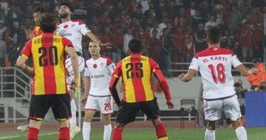 كاف يستشهد بأجواء مباراة الأهلي المرعبة فى تونس خلال قضية ملعب رادس