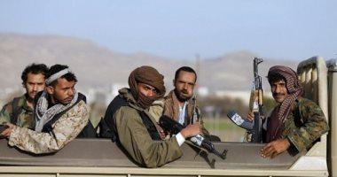 الحوثيون ينهبون 127 طنا من المساعدات الأممية بغرب اليمن