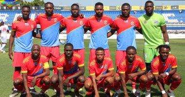 قائد الكونغو: سنقاتل للتأهل ونستهدف الفوز على أوغندا