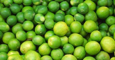 شعبة الخضراوات: تكالب المواطنين على شراء الليمون يرفع سعره لـ15 جنيها للكيلو