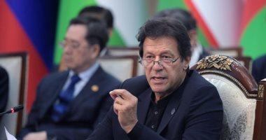 باكستان تؤكد سعيها لحل القضايا العالقة مع الهند عبر الحوار