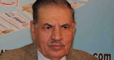 رئيس مجلس الأمة الجزائرى يدعو للمشاركة بقوة فى الانتخابات الرئاسية