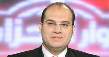 تنسيقية شباب الأحزاب: مصر لم تعد تتحمل التطبيل أو الاحتجاجات