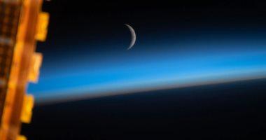 صور.. شاهد اللقطات الأجمل للفضاء خلال عام 2019