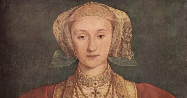 ألقته بسبب عشيقها.. خاتم سبب اتهام زوجة هنرى الثامن بـ ارتكاب الفاحشة