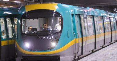 8 معلومات عن اتفاق شراء 4 ماكينات حفر ألمانية لتنفيذ مشروع مترو الهرم