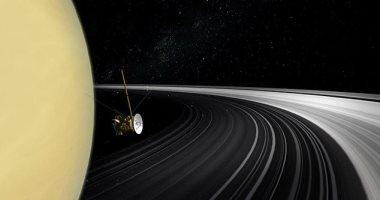 كيف حصل زحل على حلقاته؟ ناسا تكشف عن سر الكوكب وتأثير أقماره