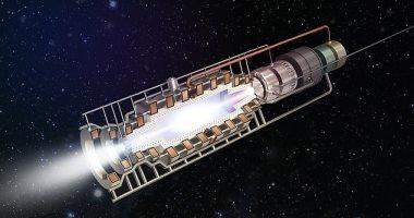 نظام جديد للمركبات الفضائية يجعل السفر للكواكب البعيدة أسرع.. تعرف عليه