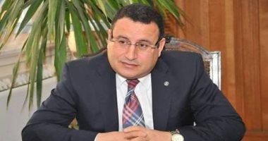 """محافظ الإسكندرية يقرر وقف مزايدة علنية لاستغلال """"بئر مسعود"""".. لهذا السبب"""