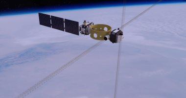 ناسا تطلق مسبارها على صاروخ SpaceX لدراسة إشعاع الفضاء