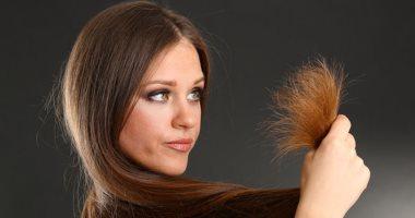 لو ابتديتى رحلة علاجه.. وصفات طبيعية للتخلص من تقصف الشعر