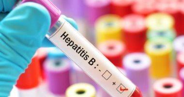"""أعراض التهاب الكبد """"ب"""" تشبه الإنفلونزا.ويشعر بها المريض بعد الإصابة بشهرين"""