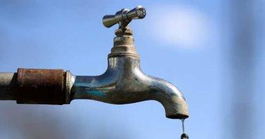 انقطاع مياه الشرب بمدينة المحلة عرض مستمر