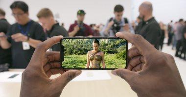 4 مزايا قادمة بنظام iOS 13 يحتاج إليها مستخدمى الأيفون.. اعرفها