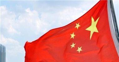 8 .78 مليار دولار قيمة الاستثمار الأجنبى المباشر بالصين خلال 7 شهور