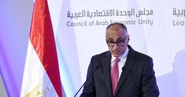 البنك المركزى: مصر لا تواجه أية مشكلة فى سداد ديونها والاقتصاد أصبح قادرا على تغطية الالتزامات