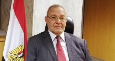 اتفاقية تعاون لتنفيذ نظام خلايا شمسية أعلى أسطح محطة مصر برمسيس
