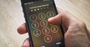 شركة إسرائيلية تطور أداة يمكنها اختراق أى هاتف ذكى.. وغضب بين المستخدمين