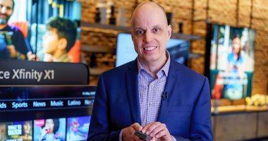 شركة أمريكية تكشف عن ميزة للتحكم بالتلفزيون عن بعد بالعين