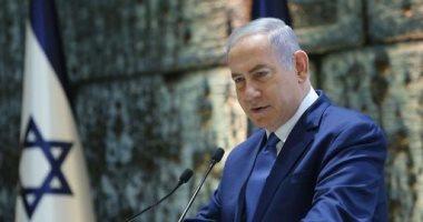 نتنياهو فى أوكرانيا اليوم لإقناع رئيسها بنقل سفارة إسرائيل للقدس