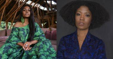 الموضة بطعم أفريقيا.. مصممات أزياء القارة السمراء شكلن خريطة الفاشون العالمية
