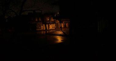 عودة الكهرباء بالأرجنتين وأوروجواى تدريجيًا بعد انقطاعها