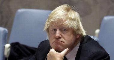 وزير العدل البريطانى: وعود جونسون الانتخابية ستكلف البلاد مليارات الجنيهات