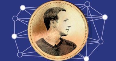 """""""ليبرا"""" عملة فيس بوك ستغير حياة الملايين من البشر حول العالم"""
