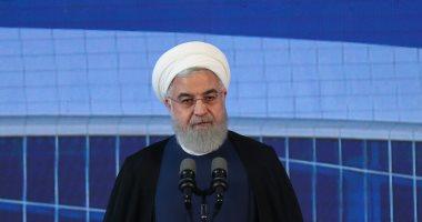 وزير الخارجية الفرنسى يتوجه إلى إيران لعقد محادثات خفض تصعيد الأزمة