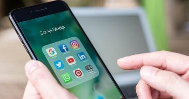 7 أرقام عن الانترنت بمصر.. أبرزها وصول عدد المستخدمين عبر المحمول لـ35.1 مليون