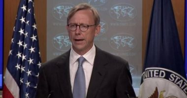 مبعوث أمريكى يقوم بجولة خليجية لمناقشة التهديدات الإيرانية