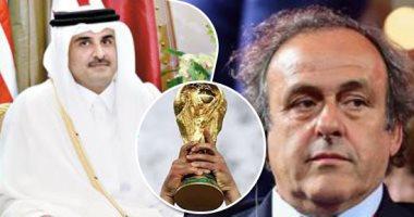 قطر سجن كبير للعمال.. الدوحة تبنى «ملاعب الموت» لاستضافة كأس العالم 2022