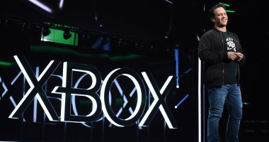 القائمة الكاملة لألعاب Xbox Live Gold المجانية لشهر مارس