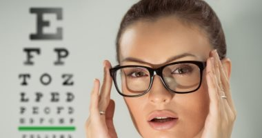 مش بس التلفزيون.. 5 أشياء تؤثر على مستوى رؤيتك وتنبهك بالعمى