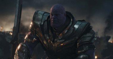 يا روح ما بعدك روح.. فيلم Avengers: Endgame يعود مرة أخرى للسينما بمشاهد جديدة