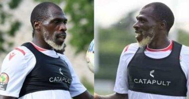 انتظروه .. من سيكون أشهر لاعب فى أمم أفريقيا 2019 ؟