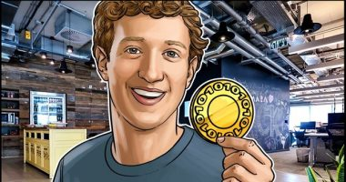 دراسة: فضائح فيس بوك تؤثر على ثقة المستخدمين بعملة   Libra  الجديدة