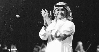 فيديو.. تعرف على سبب ابتعاد عبد المجيد عبد الله عن الغناء الفترة الماضية