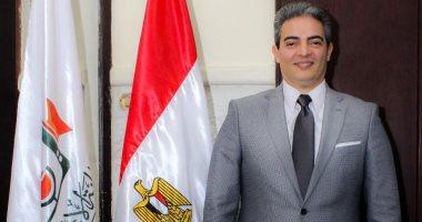 نقيب الإعلاميين: سنتقدم بطلب للنائب العام لمنع رامز جلال من الظهور دون تصريح