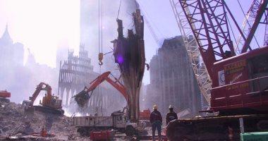 زلزال 11 سبتمبر الاقتصادى.. كيف عمق أزمة الركود الأمريكى.. قطاع التأمين والنقل الجوى أكبر الخاسرين.. والاستثمارات العربية حائط الصد لاحتواء أزمة الاقتصاد الأمريكى