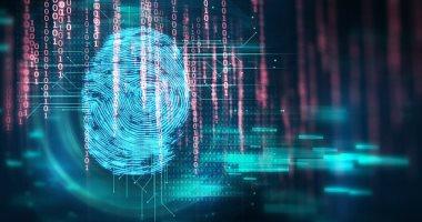 أمازون تستلم بيانات حساسة لأكثر من 250 مليون شخص بالولايات المتحدة