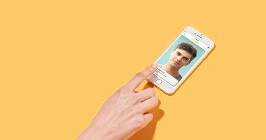 5 تطبيقات تساعدك على إنشاء Slideshow لصورك بسهولة