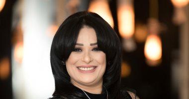 وزنك زاد فى رمضان؟!.. اعرف ازاي تتغلب على السمنة من الدكتورة دعاء سهيل