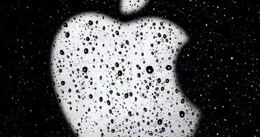 تقرير: تحديث iOS التالى من أبل سيجعل عمر بطارية أيفون أطول -