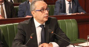 وزير العدل التونسى يوقع مع نظيره المجرى مذكرة تفاهم فى مجال القضاء