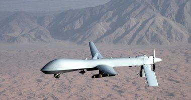 إدارة الطيران الاتحادية تحظر كافة الرحلات الأمريكية فى مجال إيران الجوى