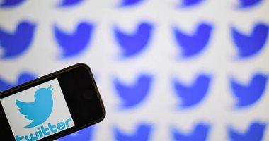 تويتر يبدأ فى وضع علامة على التغريدات التى تربط 5G بانتشار كورونا