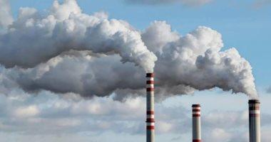 تقنيات التقاط وتخزين الكربون الطريق أمام انقاذ الأرض.. اعرف التفاصيل